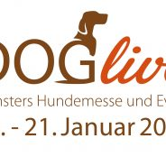 DogLive Messe Münster